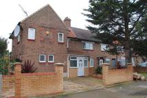 semi detached home for sale in Kingswood Avenue...