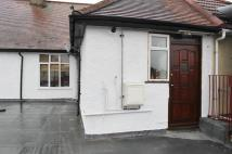 3 bedroom Flat to rent in Vicarage Farm Road...