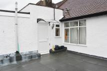 3 bed Flat to rent in Vicarage Farm Road...