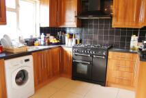 5 bedroom semi detached house in Hibernia Road, Hounslow...