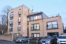 1 bed Flat for sale in 210 Bath Road, Hounslow...