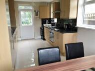 semi detached property in Windsor Road, Hounslow...