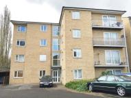 2 bedroom Flat to rent in Corfe Close, Whitton...