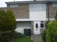 3 bed End of Terrace home to rent in Peartree Close, Braintree