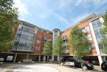 Apartment to rent in Victoria Court...