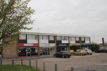 Apartment in Robin Way, Chelmsford