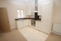 Apartment in Salmon Court, Chelmsford...