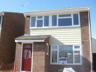 Detached property to rent in Blake Drive, Braintree