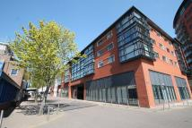 Apartment in Wells Crescent, Chelmsfod