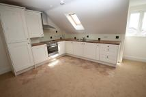 Penthouse in CITY CENTRE, Chelmsford