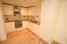 new Apartment to rent in CITY CENTRE, Chelmsford