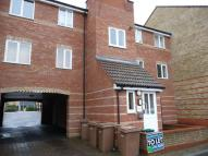 Apartment to rent in Rookes Crescent...