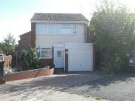 3 bed Detached house to rent in Cavendish Gardens...
