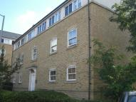2 bedroom Apartment to rent in Holden Close, Braintree