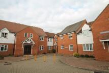 1 bedroom Apartment to rent in Shearers Way, Boreham