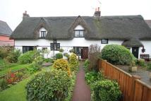 1 bed Cottage in Main Road, Boreham