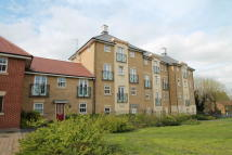 Apartment in Chelwater, Chelmsford