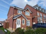 3 bed Detached home to rent in Redshank Drive, Heysham