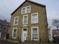 4 bedroom Terraced home to rent in Gardner Road, Morecambe