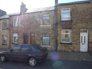 2 bed Terraced property in Dundee Street Lancaster