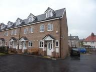 3 bed semi detached home to rent in Mears Beck Close...
