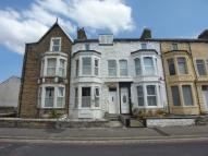 6 bedroom Terraced home to rent in Stanley Road Heysham