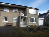 Flat to rent in Bare Avenue Morecambe