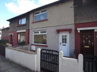 2 bed Terraced home to rent in Broadway Lancaster