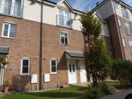 Mews to rent in Mears Beck Close...