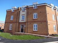2 bedroom Flat in Brambling Drive Heysham