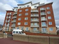 2 bed Flat to rent in Grosvenor Apartments...