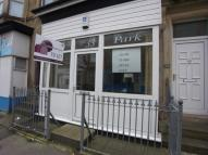 property to rent in Alexandra Road, Morecambe