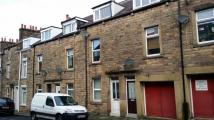 3 bedroom Terraced house to rent in Ridge Street, Lancaster