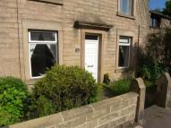 Scotforth Road Flat to rent