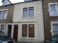 Terraced home to rent in Harrington Road, Heysham