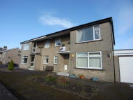 2 bed Flat to rent in Bare Avenue, Morecambe...