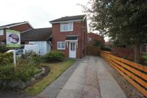 semi detached property to rent in Meldon Road, Heysham