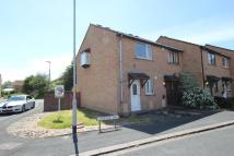 2 bedroom semi detached property in Campion Way, Westgate