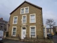 4 bed semi detached home to rent in Gardner Road, Morecambe