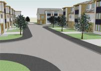 property for sale in Off Dinsdale Street, Bolton