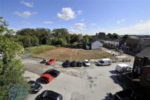 property for sale in Market Street, Bolton