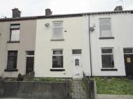 Terraced property to rent in Church Street, Bolton...