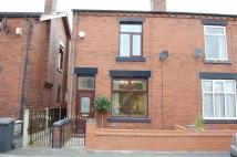 Tempest Road Terraced property to rent