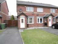 2 bed semi detached home in Stonehaven...
