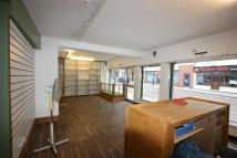 Shop to rent in Market Street, Bolton
