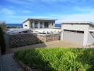 4 bed property in Western Cape, Hermanus