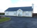 3 bed Bungalow in Kerry, Fenit