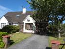 4 bed semi detached property in Tralee, Kerry