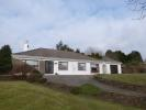 house for sale in Castleisland, Kerry