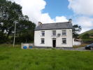 3 bed Detached house in Kerry, Inch